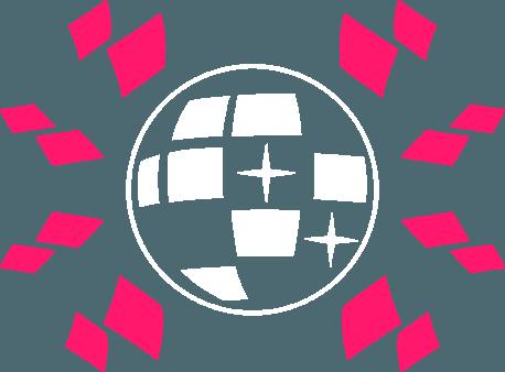 Partysnapper Logo